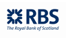 RBS - Royal Bank of Scotland
